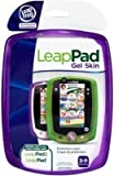 Special LeapFrog LeapPad/LeapPad 2 Gel Skin - Pink --