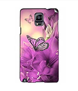 MOBILE SKIN FOR SAMSUNG GALAXY NOTE 3