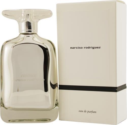 Essence Narciso Rodriguez By Narciso Rodriguez For Women Eau De Parfum Spray 3.4 Oz