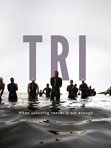 Buy Tri Now!