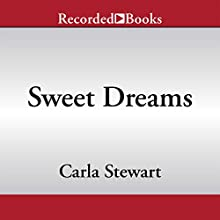 Sweet Dreams: An Irene Kelly Novel (       UNABRIDGED) by Carla Stewart Narrated by Eva Kaminsky