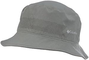 Columbia Sportswear Silver Ridge Bucket II Cap, Sedona Sage, Small/Medium