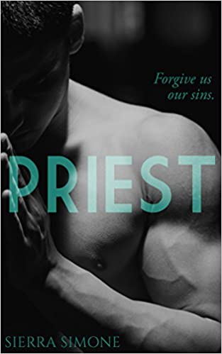 Free – Priest