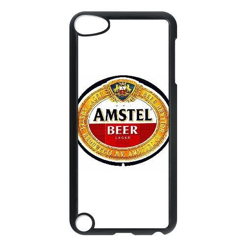 p1m67-amstel-bier-logo-k8q4co-ipod-touch-5-fall-hulle-cover-schwarz-av5gmk4on