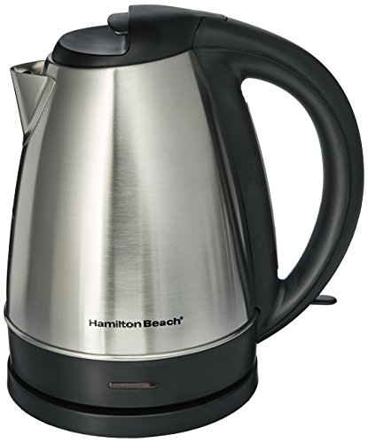 Hamilton-Beach-40989e-Stainless-Steel-Electric-Cordless-Kettle-7.2-CUP-(1.7-liters)