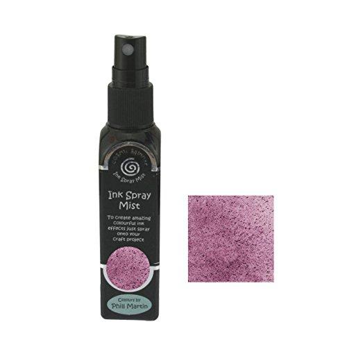 el-brillo-de-la-tinta-del-aerosol-de-la-niebla-cosmica-50-ml-elegante-de-color-morado