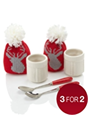 Cosy Breakfast Set