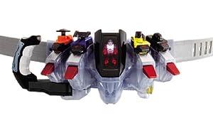Kamen Rider Fourze DX Fourze Driver