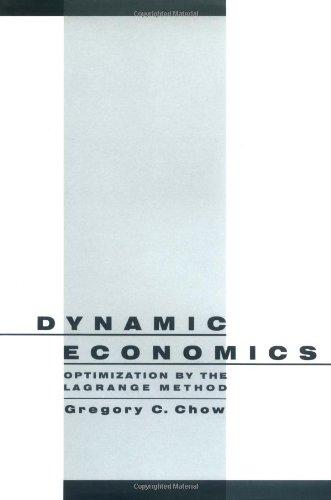 The Free-Lagrange Method