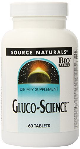 source-naturals-gluco-science-helps-maintain-healthy-blood-sugar-levels-when-used-as-part-of-your-di