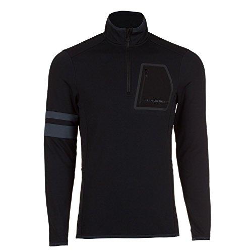 jlindeberg-mens-mid-armstripe-tn-sweater-black-xx-large