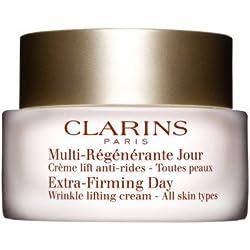 Clarins Multi-Regenerante Crema Jour Tp 50 ml