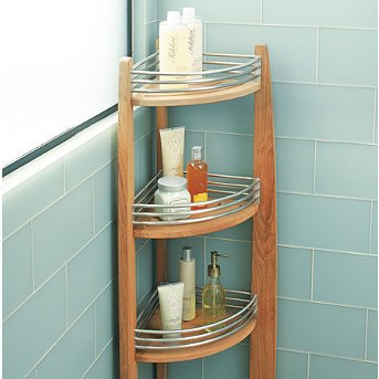 Image Result For Corner Soap Dish For Shower