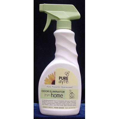 PureAyre Home Odor Eliminator - 14 oz