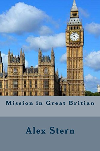 mission-in-great-britian-missions-in-europe-book-3-english-edition