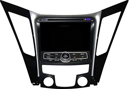gowe-android-gps-navigatin-203-cm-lecteur-dvd-de-voiture-pour-hyundai-sonata-yf-i40-i45-i50-2011-201