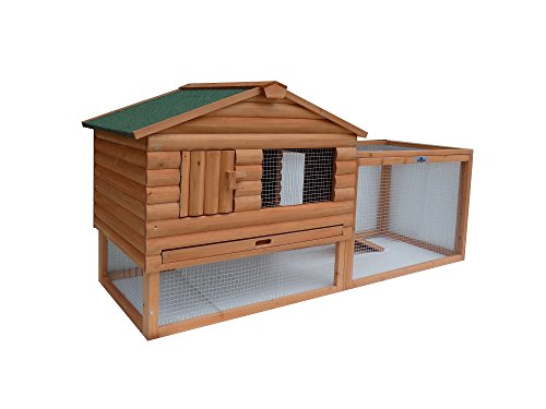 Confidence-Pet-62-Rabbit-Hutch-Chicken-Coop