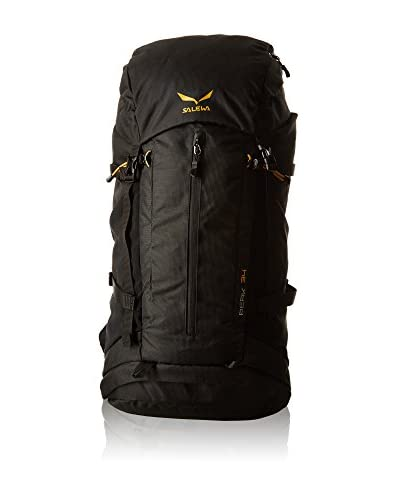 Salewa Zaino Peak 34 Bp