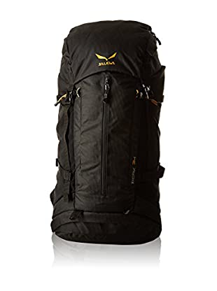 Salewa Mochila Peak 34 Bp (Negro)