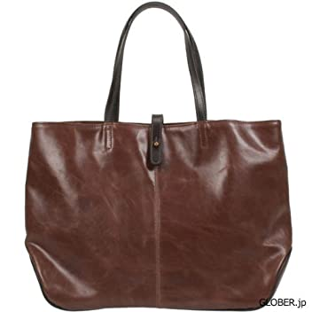 Tusting Avon: Brown