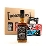 GIFTS2THEDOOR Jack Daniels And Coke Gift Box