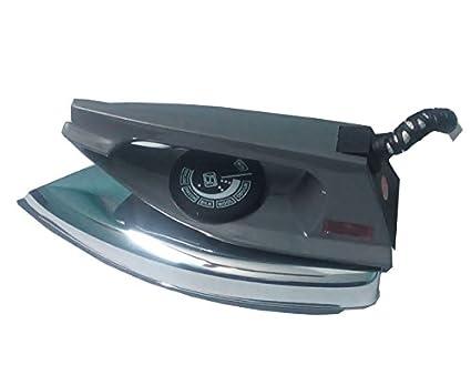 Pintron STYLO 750W Dry Iron Image