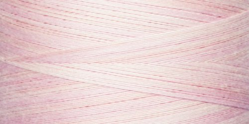 King Tut Quilting Thread - 0956 - Angel Pink