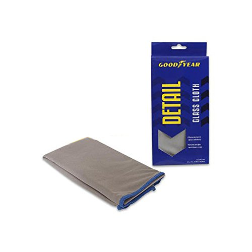 household-mall-12-x-16-pack-of-1pc-goodyear-upholstery-cleaning-cloth-machine-washable-reusable-avai