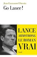 Go Lance (Litt�rature Fran�aise)