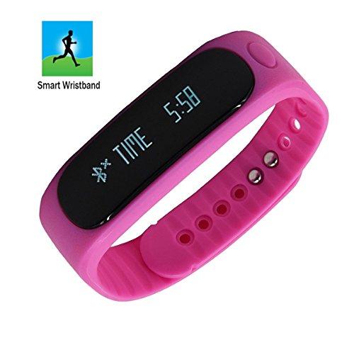 dax-hub-smartwatch-ip67-sw19-bluetooth-40-waterproof-sport-watch-smart-phone-andorid-or-ios-pedomete