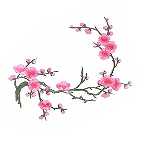 ultnice-flor-ciruelo-flor-apliques-ropa-tela-bordado-parche-pegatina-para-ropa-artesanal-decoracion-