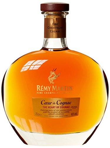 remy-martin-coeur-de-cognac-1-x-07-l