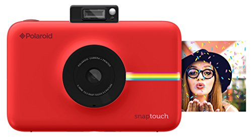 polaroid-snap-touch-instant-print-digital-camera-with-lcd-display-red-with-zink-zero-ink-printing-te