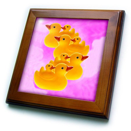 Rubber Ducks Pictures front-1071583
