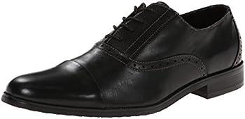 Original Penguin OP Tip Shoes