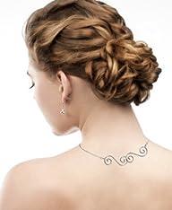 Necklace Extender Shooks Jewelry Hooks