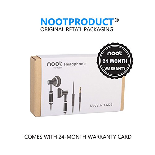 Earbuds volume slider - ipad earbuds with volume control