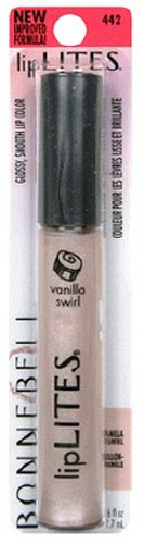 bonne-bell-lip-lites-lip-gloss-948-frosted-berry