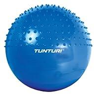 Get Tunturi Gym Ball De Luxe (Massage) 65Cm On sale-image