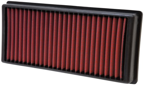 AEM 28-20114 Dryflow Air Filter