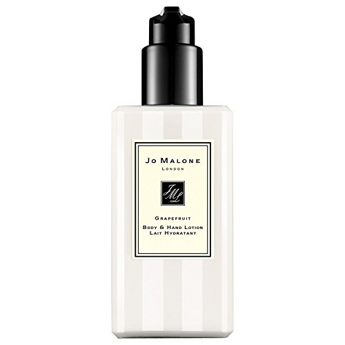 jo-malone-grapefruit-body-hand-wash-with-pump-250ml-85oz-by-jo-malone