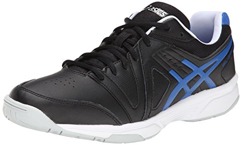 ASICS Men's GEL-Gamepoint Tennis Shoe