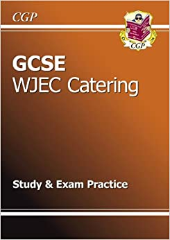 catering theory 2 test paper Penalty: no penalties involved in the process of issuing licensessurcharge: at failing on the written test, an applicant must pay rs 10000 for re applying (only.