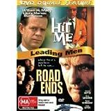 Road Ends / Hit Me ( Safe House )by Dennis Hopper