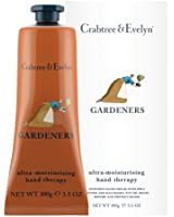 Crabtree & Evelyn Gardeners Hand Therapy 100 g
