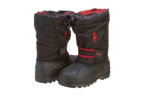 Polo Ralph Lauren Whistler (TD) Boys Snow Boots 95282-TD