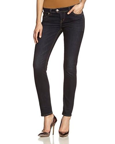 Silver Jeans Vaquero