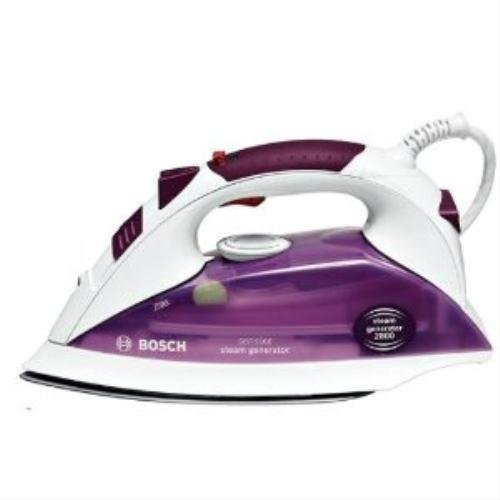 Bosch Iron Steam Generator