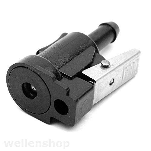 motoranschluss-stecker-adapter-yamaha-honda-mercury-mariner