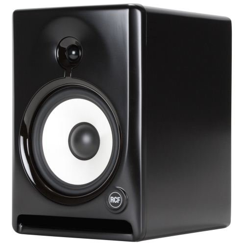 RCF AYRA 8 / 110 WATT ACTIVE MONITOR